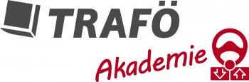 Trafoe Akademie