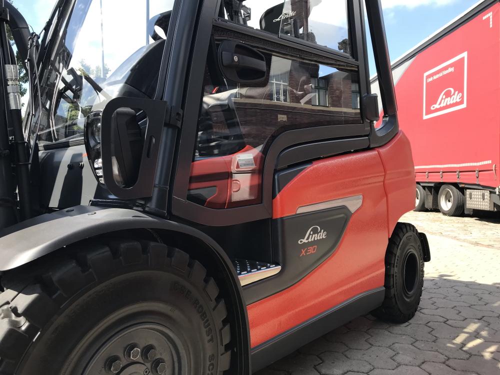 Y/OUR WAY Roadshow mit der TRAFÖ GmbH